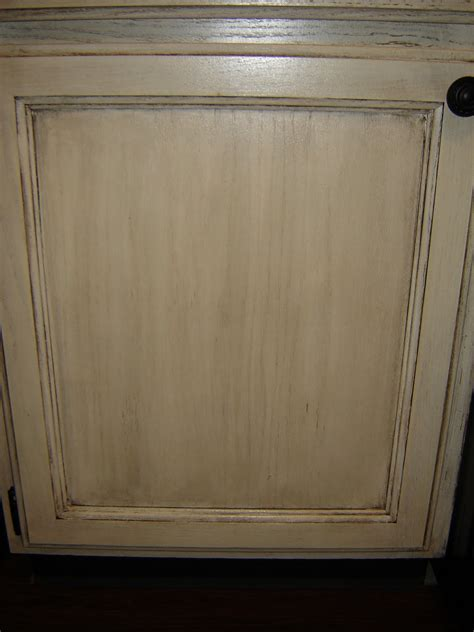 Glazing Cabinet Doors by Creating Balance How To Paint Glaze Cabinets