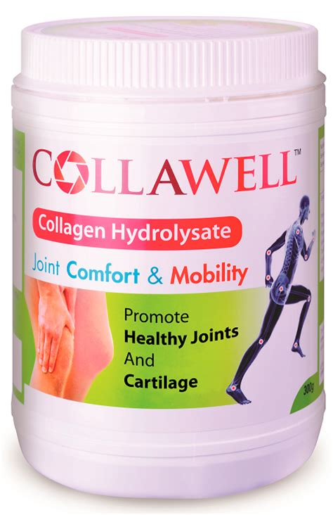 Collagen Malaysia collawell collagen hydrolysate malaysia collagen