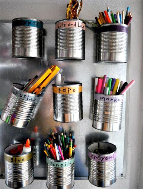 ideas para decorar mi cuarto reciclando ideas para decorar mi cuarto reciclando