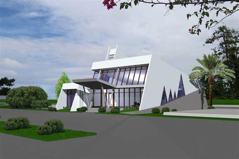 perencanaan layout pelabuhan perencanaan design teknis fasilitas pelabuhan nilau 2 pt