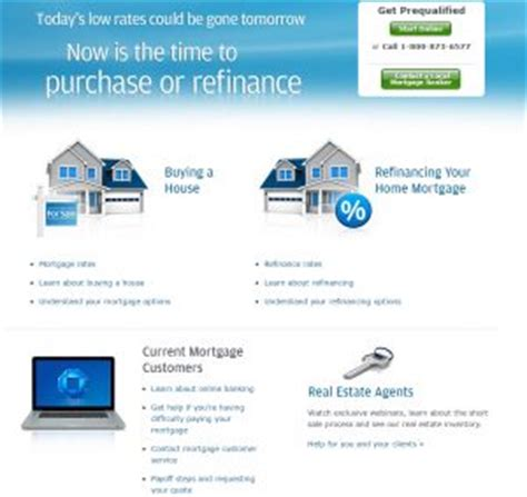 chase house loan chase bank credit cards loans and online bankign