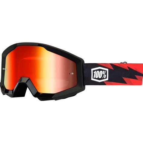 Goggle 100 Strata 100 strata goggles backcountry