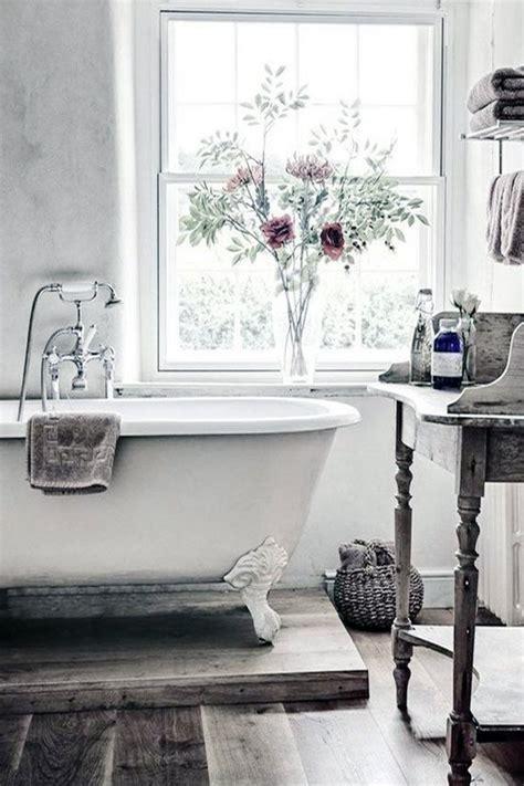 retro bathroom decor vintage and retro style bathroom ideas