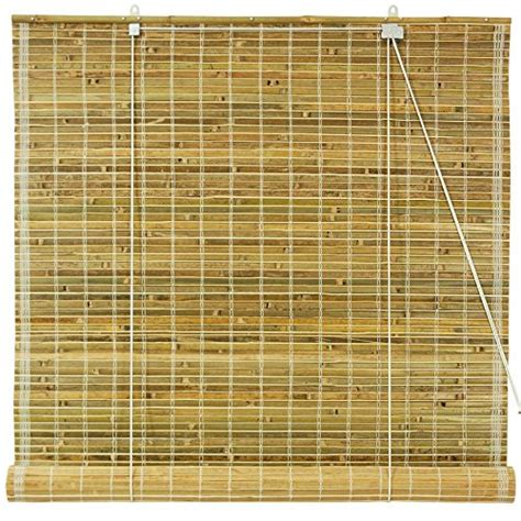 bamboo furniture bamboo blinds flooring chairs curtains oriental furniture burnt bamboo roll up blinds natural