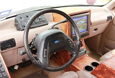 automotive air conditioning repair 1993 ford explorer interior lighting service manual auto air conditioning repair 1993 ford explorer parking system automobile air