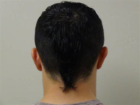 back of mens head mens hairstyles back of head hairstyle of nowdays