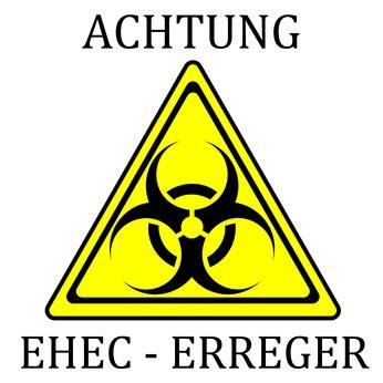 magen darm grippe blut im stuhl blut im stuhl h 228 matochezie mel 228 na citypraxen berlin