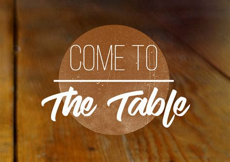 come to the table aurora community 1900 n 175th st shoreline wa 98133