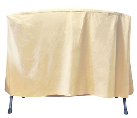 cover swing popular patio swing covers buy cheap patio swing covers