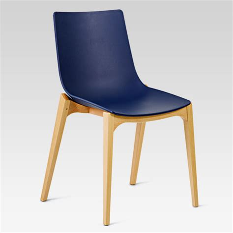 Dining Chairs Cape Town Quality Diningroom Furniture For Sale In Cape Town Pranzo Dining Chair