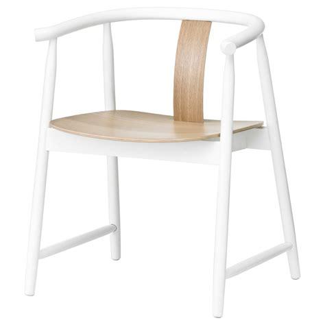 ikea armchair trendig 2013 armchair white natural ikea interior
