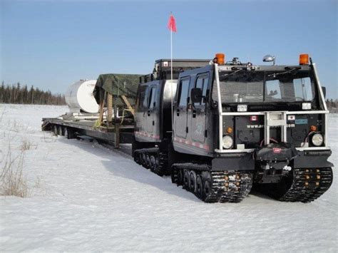 The Best New Bv hagglunds bv206 arctic tracks