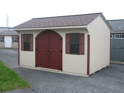 Storage Sheds Pennsylvania by Amish Storage Sheds Pa Nj Vinyl Storage Sheds Backyard