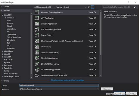 transistor opentk window transistor opentk window error 28 images transistor opentk window error 28 images mensajes