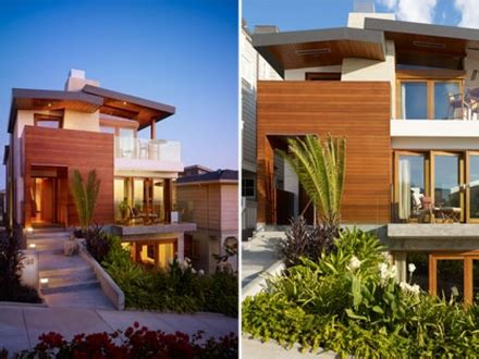 american beach house designs modern beach house design american modern house design small beach house designs