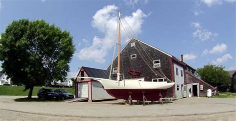 repo boats for sale indiana pocket boats friendship sloop heritage for sale free