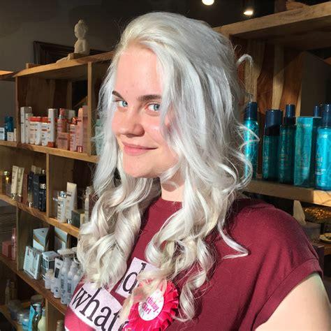 Hair Dresser Toronto by Best Hair Colour Salon Toronto Tony Shamas Master