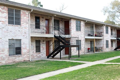 cleveland appartments concord place apartments ohio best place 2017