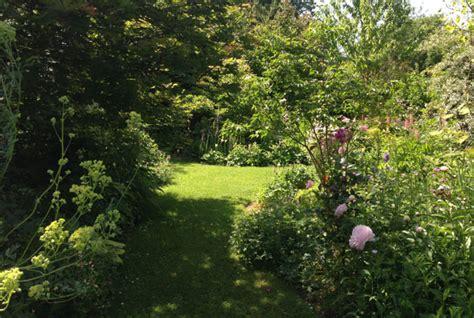 bassin jardin 2509 jardin de marigny
