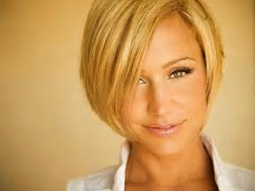 easons haircuts 10 questions for jamie eason jamie eason secrets of a