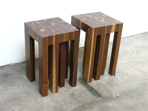 Olympia Furniture by Wants 171 Mod Remod