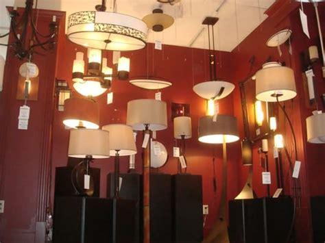 L Shades Seattle by Harold S Lighting Lighting Fixtures Equipment