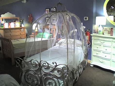 cinderella bedroom decor cinderella bed cinderella bedding cinderella carriage