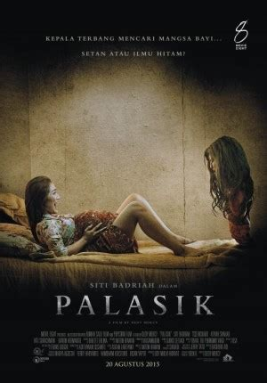 download film indonesia palasik palasik cinema 21