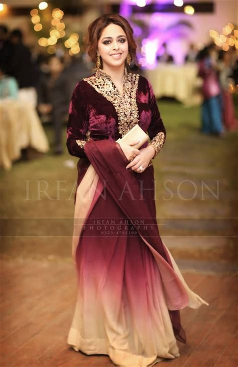 14 best images about Indian Wedding Guest Fashion on