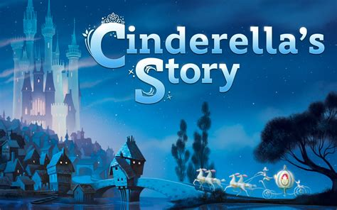 film kartun cinderella bahasa indonesia dongeng cinderella bergambar bahasa indonesia