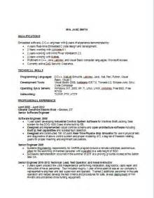 resume styles examples american style resume latest resume format the resume 2012 style career sherpa