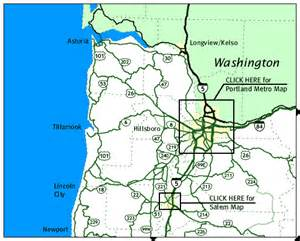 oregon traffic map tripcheck road cams road weather conditions in oregon