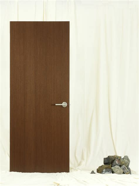 cost of closet doors low cost interior door option for loft make overs eclectic by lynden door