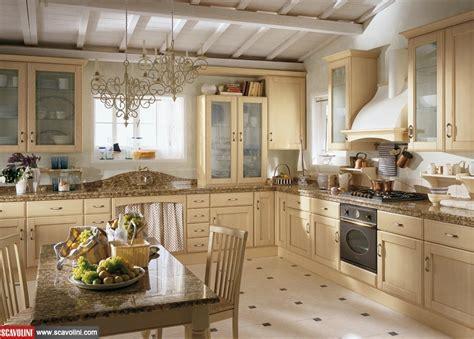 poltrona per cucina gallery of poltrone a dondolo sospese i modelli da interno