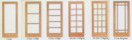Home Depot 6 Panel Interior Door glass patio doors exterior pre hung single french door