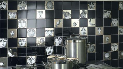 piastrelle fornasetti piastrelle fornasetti prezzi boiserie in ceramica per bagno