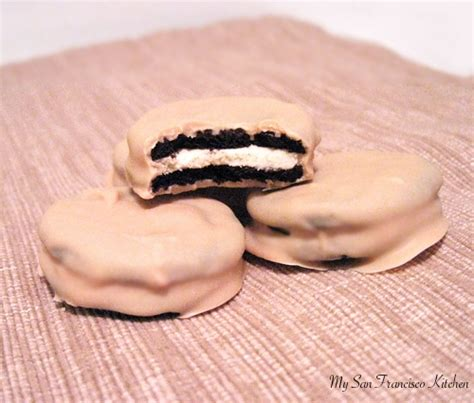 Oreo White Choc By Magshop oreo white chocolate pudding cookies recipe dishmaps