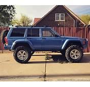 25  Best Jeep Xj Ideas On Pinterest Mods