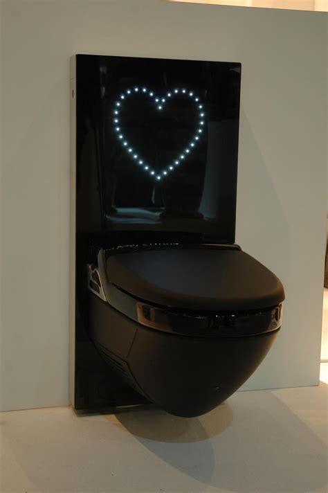 bathroom with black toilet 158 best weird toilets yep images on pinterest