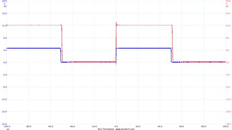 transistor mosfet en commutation 28 images k2611 datasheet pdf etc datasheet k2611 winsemi