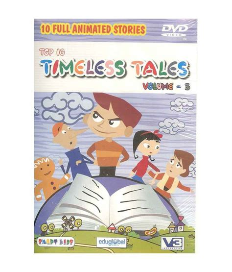 rumpelstiltskin a timeless tale timeless tales volume 4 books smart top 10 timeless tales vol 3 cd buy smart