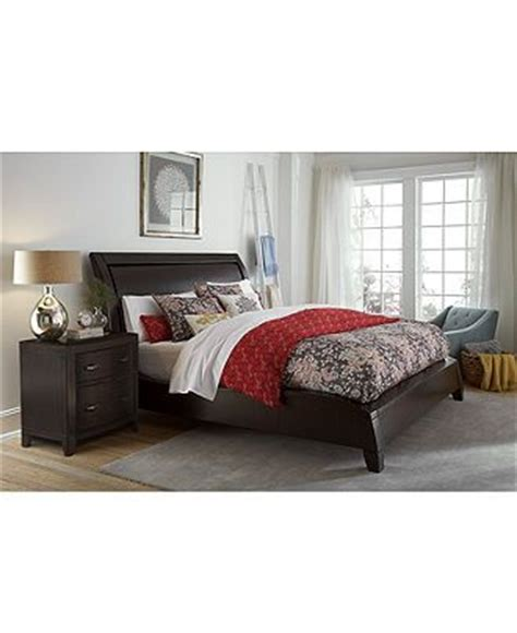 morena bedroom furniture collection morena bedroom furniture collection bedroom furniture
