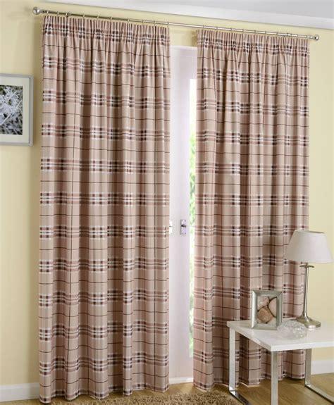 curtain size converter highland curtains natural net curtain 2 curtains