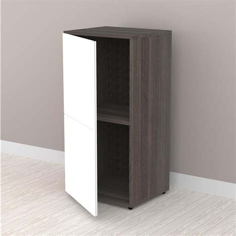 rubbermaid storage with doors rubbermaid garage storage cabinets with doors your best