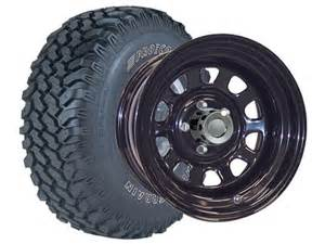 Truck Mud Tire And Packages Choosing The Best Tire Wheel Packages And In