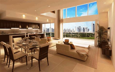 buy houses in dubai 10 things to note when buying house in dubai emirates 24 7