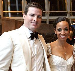 american wedding laws check out john mccain s new black daughter in law check