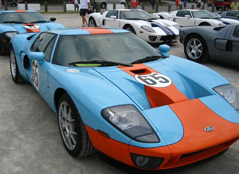 Ford Gt 60 by File Ford Gt Heritage Jpg Wikimedia Commons