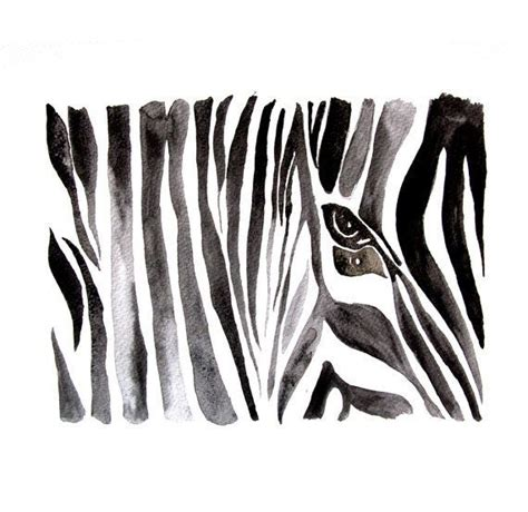 paint colors with zebra print 23 best jan smit watercolor cities images on