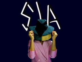 Fan Chandelier Sia Images Sia Snl Wallpapers Hd Wallpaper And Background